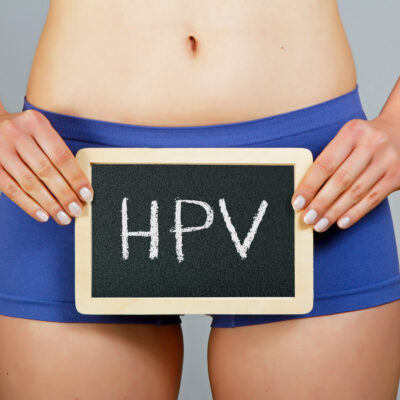 HPV Is More Common Than You Think: What You Need to Know